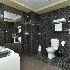 Super 8 Hotel Beijing Shijingshan Gu Cheng ванная