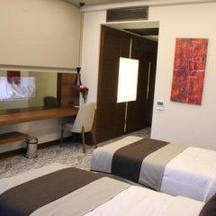 Armoni Park Otel Турция, Кастамону - отзывы, цены и фото номеров - забронировать отель Armoni Park Otel онлайн