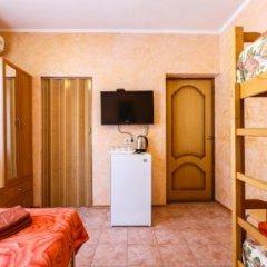 Гостиница Ogonek Guest House фото 3