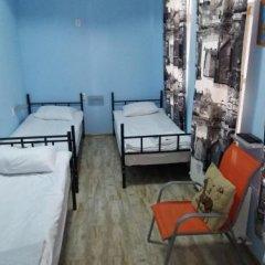 Отель Tbil Home Hostel Грузия, Тбилиси - отзывы, цены и фото номеров - забронировать отель Tbil Home Hostel онлайн пляж