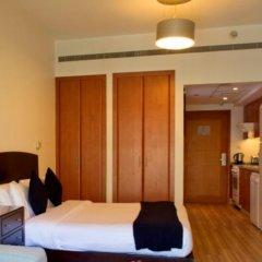 Отель Skai Residency (Ska1 Holiday Homes) комната для гостей фото 2