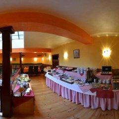 Отель Palacky Чехия, Карловы Вары - 1 отзыв об отеле, цены и фото номеров - забронировать отель Palacky онлайн помещение для мероприятий