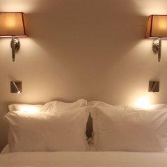 Отель My Home in Paris Hotel Франция, Париж - отзывы, цены и фото номеров - забронировать отель My Home in Paris Hotel онлайн сейф в номере