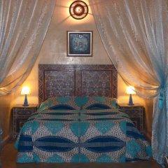 Отель Riad Marlinea комната для гостей фото 5