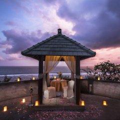 Отель Banyan Tree Ungasan фото 7