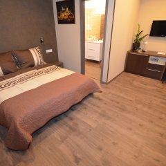 Отель Fig Tree House Budapest комната для гостей фото 2
