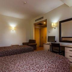 Hotel Fieri удобства в номере