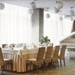 Отель Черное море – Пантелеймоновская Одесса