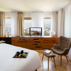 Occidental Pera Istanbul Турция, Стамбул - 2 отзыва об отеле, цены и фото номеров - забронировать отель Occidental Pera Istanbul онлайн детские мероприятия фото 2