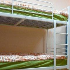 Гостиница Меблированные комнаты Аэрохостел в Москве 5 отзывов об отеле, цены и фото номеров - забронировать гостиницу Меблированные комнаты Аэрохостел онлайн Москва фото 21