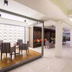 Отель Bedtime Pattaya интерьер отеля фото 2
