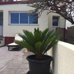 Отель House With one Bedroom in Porto da Cruz, With Enclosed Garden and Wifi Машику фото 20
