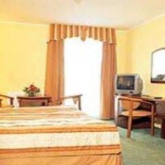 Hotel Lival фото 13