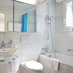 Hotel Casanna ванная фото 2