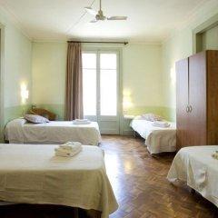 Отель Hostal Agua Alegre фото 3
