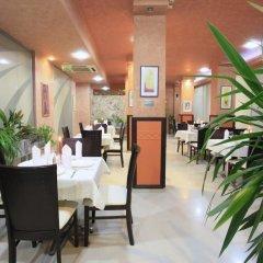 Отель Апарт Отель Рейнбол Болгария, Солнечный берег - отзывы, цены и фото номеров - забронировать отель Апарт Отель Рейнбол онлайн питание