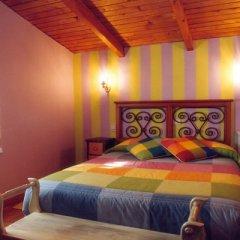 Hotel Wuppertal комната для гостей фото 3