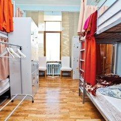 Seasons Hostel в номере фото 2