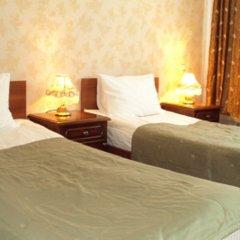 Гостиница Пахра в Подольске 7 отзывов об отеле, цены и фото номеров - забронировать гостиницу Пахра онлайн Подольск комната для гостей фото 3