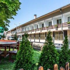 Family Hotel Tsareva Livada Боженци фото 3