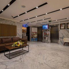 City Stay Prime Hotel Apartment развлечения