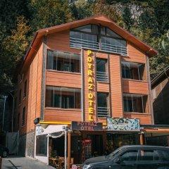 Poyraz Hotel Турция, Узунгёль - 1 отзыв об отеле, цены и фото номеров - забронировать отель Poyraz Hotel онлайн парковка