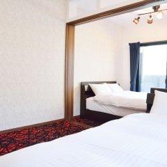 Residence Hotel Hakata 10 Хаката детские мероприятия