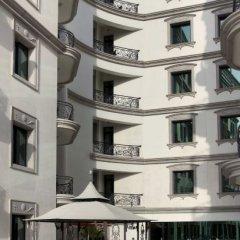 Al Waleed Palace Hotel Apartments Oud Metha фото 2