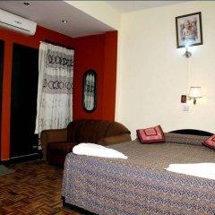 Отель Peak Point Hotel Непал, Катманду - отзывы, цены и фото номеров - забронировать отель Peak Point Hotel онлайн детские мероприятия
