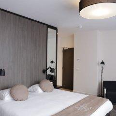 Отель Amadore Stadshotel Goes Нидерланды, Гоес - отзывы, цены и фото номеров - забронировать отель Amadore Stadshotel Goes онлайн комната для гостей