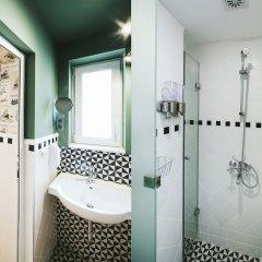 Отель 5 Vintage Guest House ванная