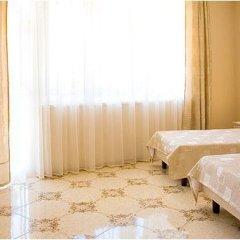 Гостиница Спарта удобства в номере фото 2