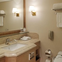 Отель The Ritz-Carlton, Seoul ванная фото 2