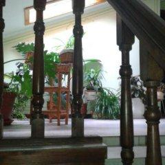 Chuchura Family Hotel фото 9
