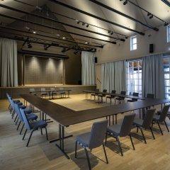 Отель Marias Platzl Мюнхен помещение для мероприятий фото 2
