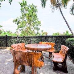 Отель The Chalet Phuket Resort Таиланд, Пхукет - отзывы, цены и фото номеров - забронировать отель The Chalet Phuket Resort онлайн фото 8