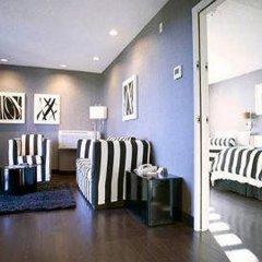 Ramada Plaza Hotel & Suites - West Hollywood