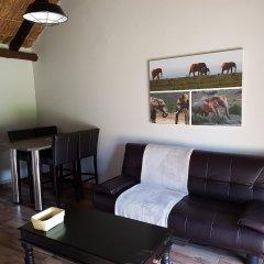 Отель Addo Wildlife Южная Африка, Аддо - отзывы, цены и фото номеров - забронировать отель Addo Wildlife онлайн комната для гостей фото 2