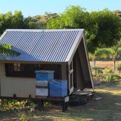 Отель The Beehive Fiji фото 17