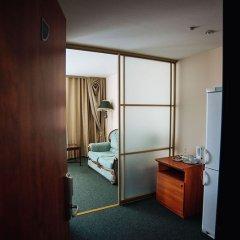 Гостиница Виктория Палас 4* Стандартный номер с различными типами кроватей фото 12
