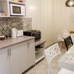 Roommates Hostel Белград в номере