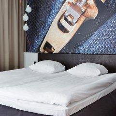 Отель Comfort Hotel Vesterbro Дания, Копенгаген - 1 отзыв об отеле, цены и фото номеров - забронировать отель Comfort Hotel Vesterbro онлайн комната для гостей фото 4