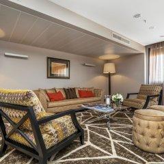 Отель Holiday Inn Porto Gaia Португалия, Вила-Нова-ди-Гая - 1 отзыв об отеле, цены и фото номеров - забронировать отель Holiday Inn Porto Gaia онлайн фото 5