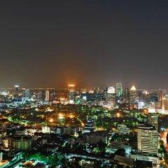 Отель The St. Regis Bangkok фото 6