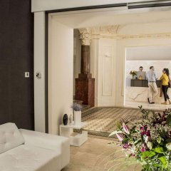Отель Golden Crown Чехия, Прага - 7 отзывов об отеле, цены и фото номеров - забронировать отель Golden Crown онлайн помещение для мероприятий