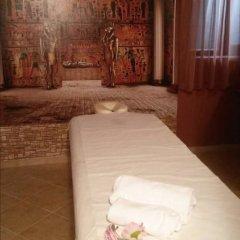 Отель Antik Hotel Болгария, Варна - отзывы, цены и фото номеров - забронировать отель Antik Hotel онлайн интерьер отеля фото 3
