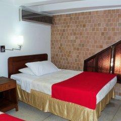 Отель Casa Santa Mónica Колумбия, Кали - отзывы, цены и фото номеров - забронировать отель Casa Santa Mónica онлайн комната для гостей фото 2