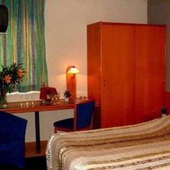 Отель Brugotel Бельгия, Брюгге - отзывы, цены и фото номеров - забронировать отель Brugotel онлайн в номере