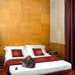 Kolbe Hotel Rome сауна