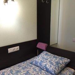 Hostel Grant's Москва комната для гостей фото 5